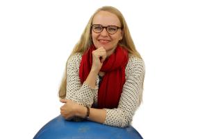 Julia Gerhardt